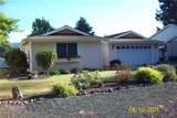 168 Sunland Drive - Photo 1