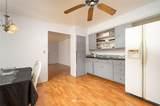 7520 47th Avenue - Photo 9