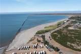 390 Marine View Drive - Photo 2