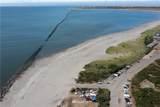 390 Marine View Drive - Photo 11