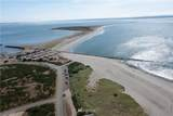 390 Marine View Drive - Photo 12