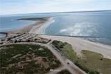 390 Marine View Drive - Photo 13