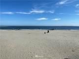 390 Marine View Drive - Photo 17