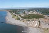 390 Marine View Drive - Photo 3