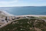 390 Marine View Drive - Photo 4