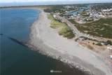 390 Marine View Drive - Photo 5