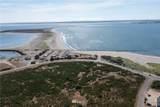 390 Marine View Drive - Photo 6