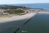 390 Marine View Drive - Photo 7