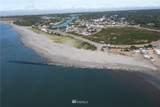 390 Marine View Drive - Photo 8