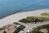 390 Marine View Drive - Photo 9