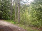1897 Swede Pass Road - Photo 5