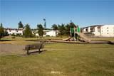 2001 Piper Circle - Photo 32