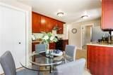 9845 164th Avenue - Photo 15