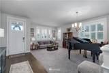 13307 57th Avenue Ct - Photo 6