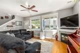 210 - 212 Ballarat Avenue - Photo 30