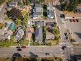 210 - 212 Ballarat Avenue - Photo 5