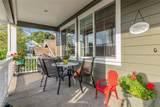210 - 212 Ballarat Avenue - Photo 9