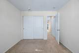 413 125th Place - Photo 20