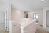 413 125th Place - Photo 24