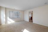 413 125th Place - Photo 26
