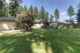 3355 Ken Lake Drive - Photo 35