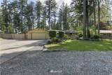 3355 Ken Lake Drive - Photo 37