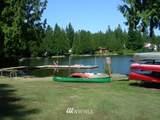 3355 Ken Lake Drive - Photo 38