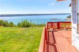 2302 Browns Point Boulevard - Photo 17
