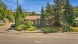 3326 Lakeway Drive - Photo 38