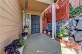 3936 Orcas Street - Photo 1