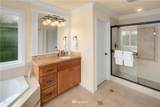 3618 214th Place - Photo 23