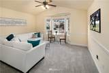 3618 214th Place - Photo 29