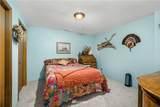24909 80th Avenue - Photo 28