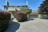 21915 95th Place - Photo 2