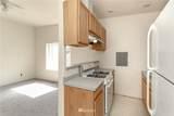 6323 6th Avenue - Photo 30