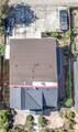 6323 6th Avenue - Photo 7