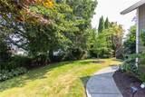603 Redwood Lane - Photo 34
