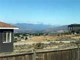 1296 Wheatridge Drive - Photo 18