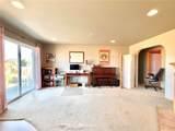 1296 Wheatridge Drive - Photo 7