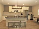 574 Canal Drive - Photo 11