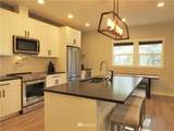 574 Canal Drive - Photo 12