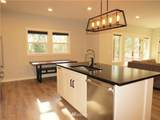 574 Canal Drive - Photo 13