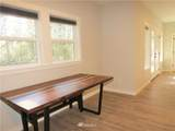 574 Canal Drive - Photo 17