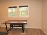 574 Canal Drive - Photo 18