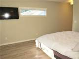 574 Canal Drive - Photo 19