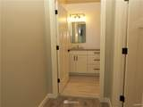574 Canal Drive - Photo 23