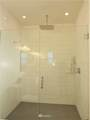 574 Canal Drive - Photo 25