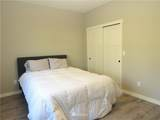574 Canal Drive - Photo 28