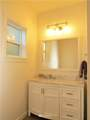 574 Canal Drive - Photo 30