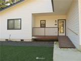 574 Canal Drive - Photo 4
